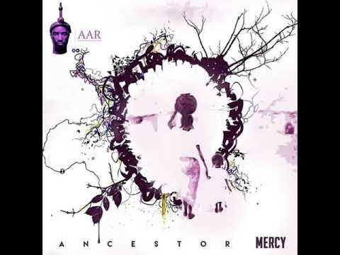 9ice - Mercy [Official Audio]