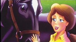 Black Beauty Full Movie (1994-07-29) streaming [DOWNLOAD]
