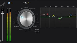 How to Add Sound Equalizer on Windows Mp3