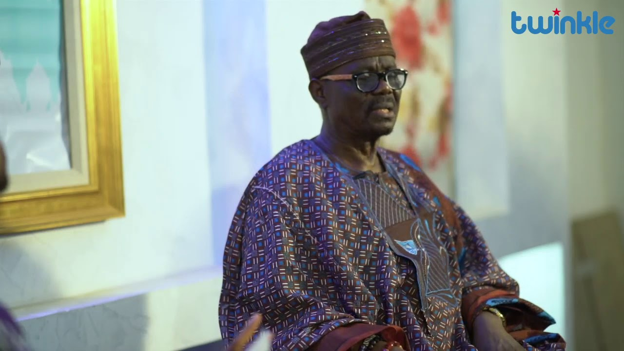 Download Conversation with Tola Adeniyi Part 2 | The Fulani Question | Edmund Obilo | State Affairs