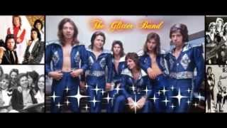 GLITTER BAND,UNTILL THE NEXT TIME