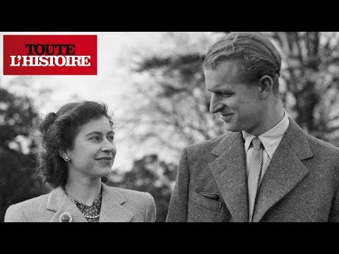 Le mari de la reine - Toute L'Histoire