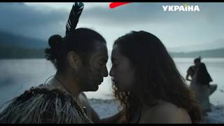 Реклама Vodafone (ТРК Украина, апрель 2018)/ оператор Водафон/ 4G от Водафон