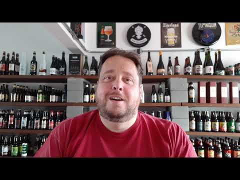 quais-cervejas-utilizar-para-temperar-carne-vermelha---dicas-do-rr