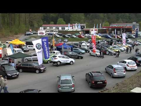 http://www.automeile-zschopau.de/
