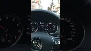 Wolkswagen passat snap lik (su verin adama )