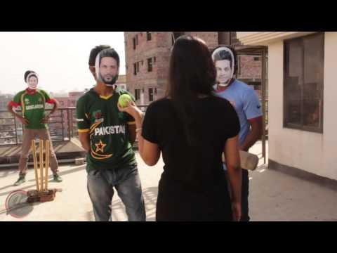 Char Chokka Hoi Hoi fanny song khokan