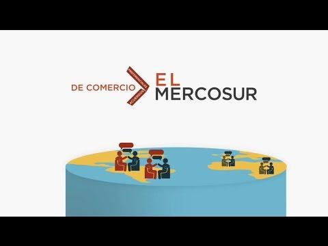 Mercosur: Bilanz nach 25 Jahren
