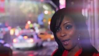 Stephanie Cooke - I'm Not Ashamed (DJ Meme Mix)