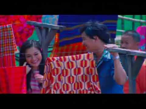 หนังตัวอย่าง แหยมยโสธร2 ดูหนัง แหยม ยโสธร 2 ดูหนังตัวอย่าง   movie mthai com   Google Chrome