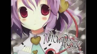 A remix of Arrow Rain's プレインエイジア Plain Asia. This version f...