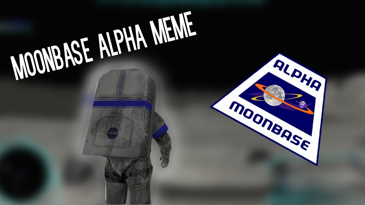moonbase alpha not launching - photo #21