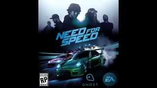 Need For Speed 2015 (Underground 3) Full Soundtrack (Part 2)