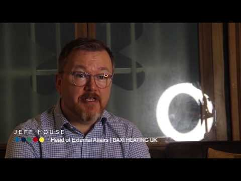 Future of heating – green and blue hydrogen as an alternative to natural gas