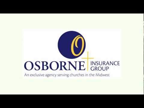 Osborne Insurance Group - Risk Management