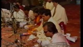 Nirmal Sangeet Sarita-Wo Pyaar Part 1