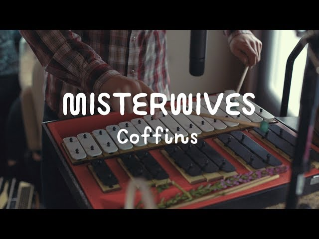 misterwives-coffins-on-the-mountain-thewildhoneypie
