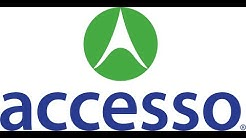 Accesso Technology Group PLC Investor Overview