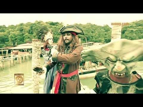 Sasy Mankan - Atse OFFICIAL VIDEO HD