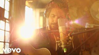 Jeremy Loops - Mortal Man (Acoustic)