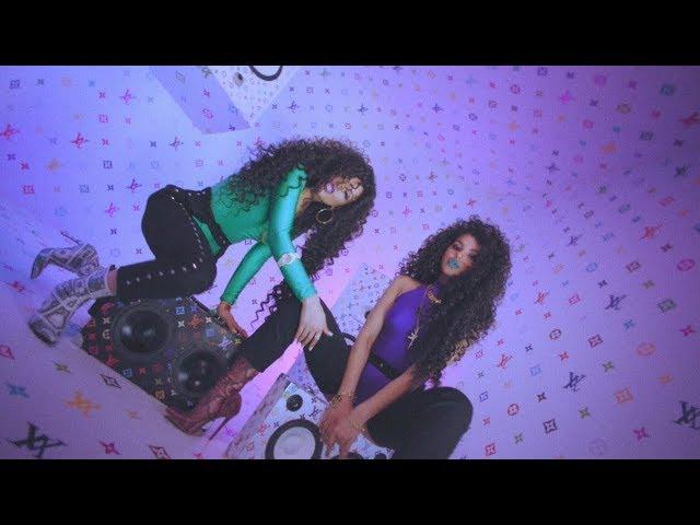 ALEX & VLADI - MERAK [Official Teaser Video]