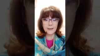 Киселева Инна Станиславовна