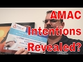 AMAC Medicare Plans | AARP Medicare Plans | Discounts? Really?