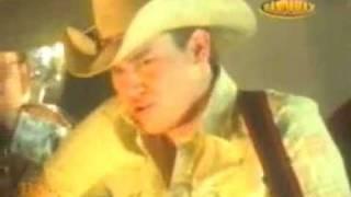 MARIANO BARBA - ALIADO DEL TIEMPO (VIDEO OFFICIAL) YouTube Videos