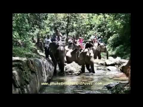 phuket-safari-travel-thailand-2014--thailandmemories-