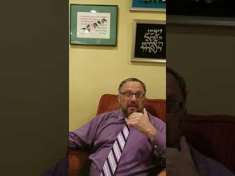Rabbi Louis Fleigelman, Ida Crown Jewish Academy, Chicago