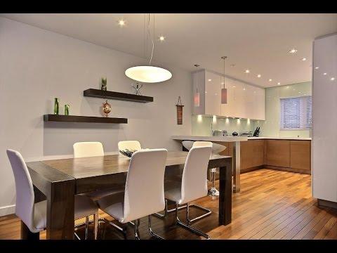 Brossard renovation comptoir cuisine montreal youtube - Comptoir cuisine montreal ...