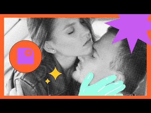 mille modi per fare l amore sexi massaggi