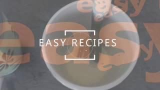 Hash Browns Easy Recipe