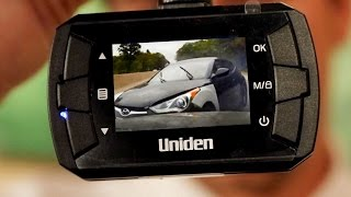 BEST HD Car Dash Cam Under $50 (Review) - Record Accidents & Collisions!