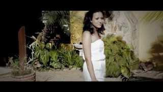 Amanda Penteado - The One (official video)