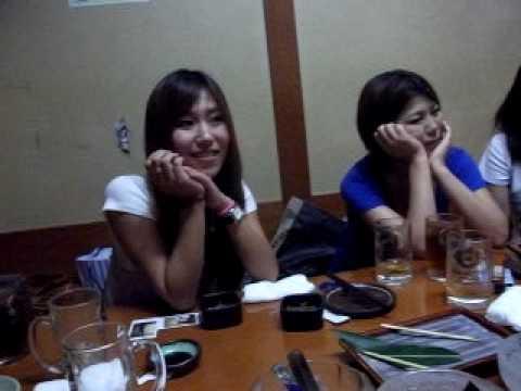 長沢村 白井の誓い3 2010.7.2