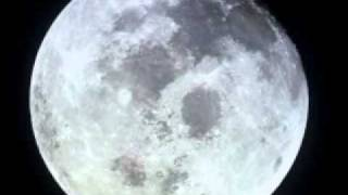 Скачать There S A Moon In The Sky The B 52 S