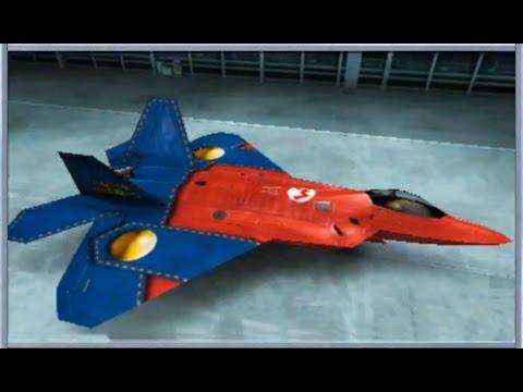 ace combat assault horizon soundtrack free download