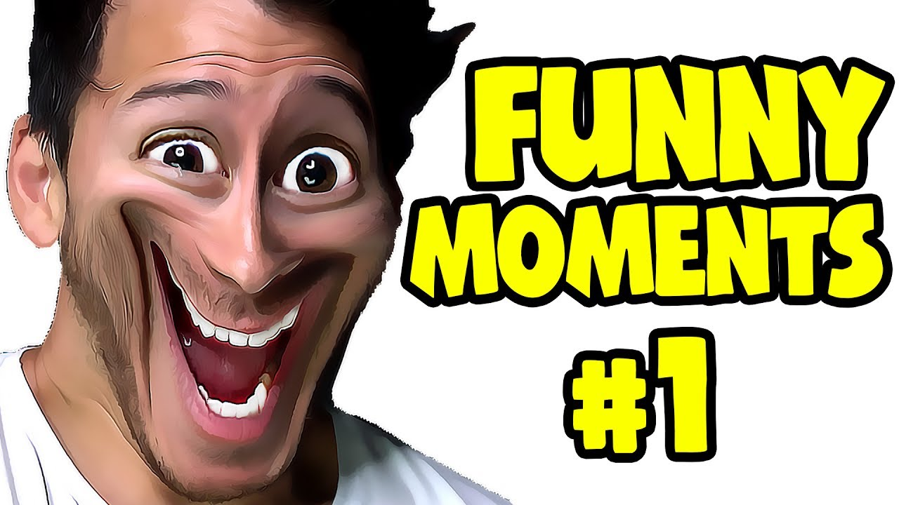 funny moments compilation 1