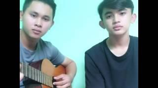 Cha và con trai guitar cover