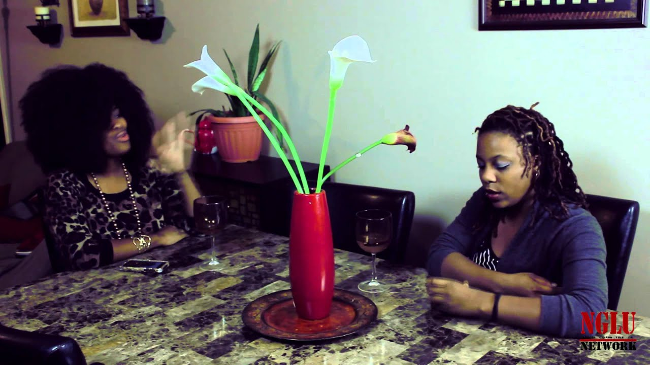 NGN | Sex Therapy Episode 2 | x @jigalowceo