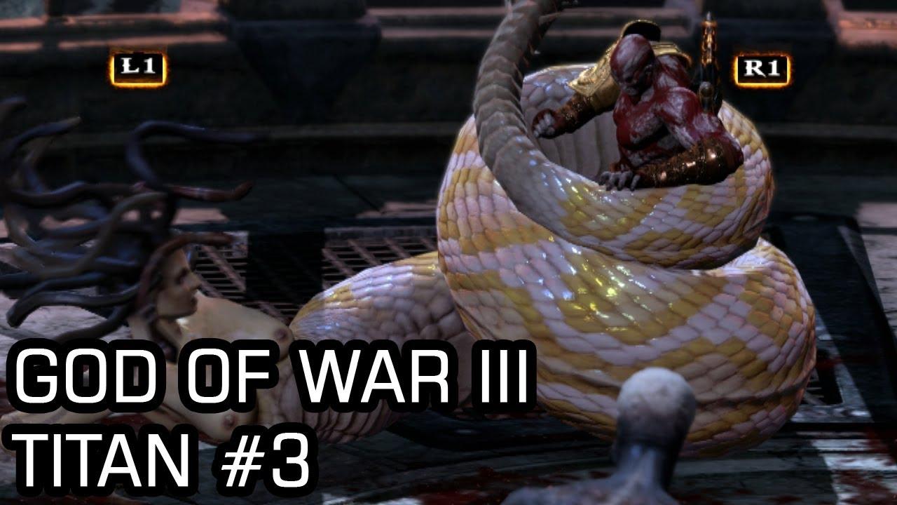 god of war iii titanps3 3 peirithous bow of apollo