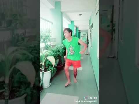Tuấn Việt lót 19