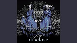 Youtube: disclose / H-el-ical//