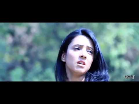 Jo Bheji Thi Dua Awesome Love Story Must Watch