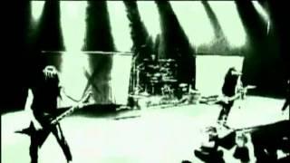Kreator - Coma of Souls [Subtitulado en Español]