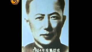 凤凰大视野之中国远征军 9