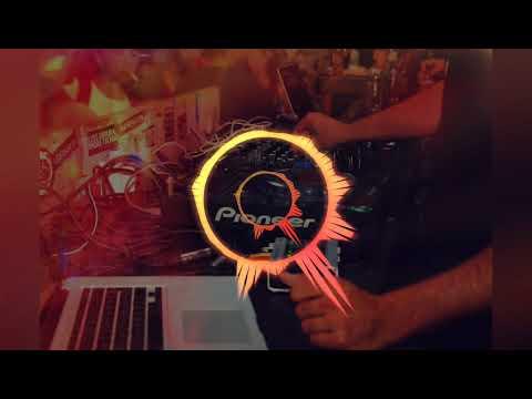 सोनू मेरी डार्लिंग Sonu Meri Darling New Song Dhamaka 2017 Hit Remix