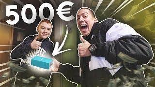NOSIM FANU TELEFON OD 50.000 DINARA KUĆI