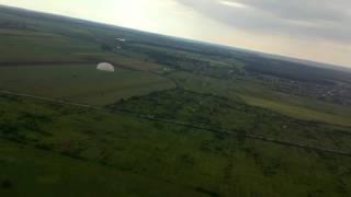 Коломия, стрибок з АН-2(, 2017-06-29T18:46:45.000Z)
